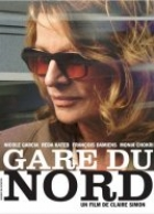 Gare du <strong>nord</strong>