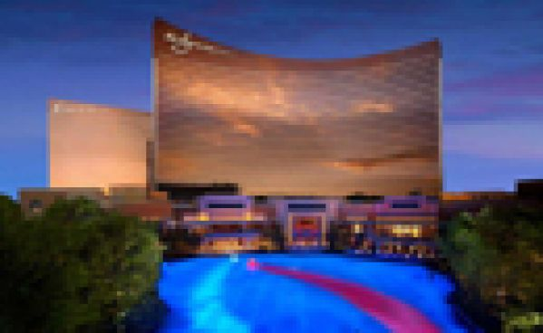 Les clubs du Wynn Las Vegas et Ultra records s'unissent