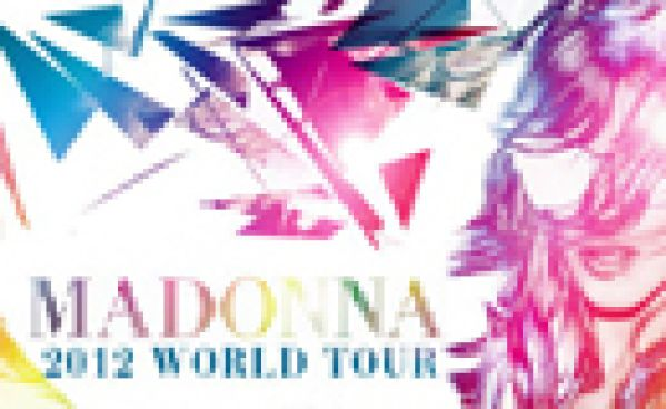 Madonna, une <strong>date</strong> intimiste &agrave; l&#039;Olympia