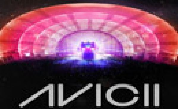 Avicii ajoute une seconde <strong>date</strong> au Radio City Music Hall