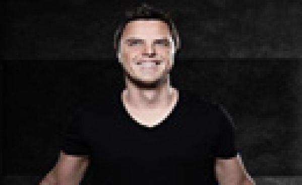 Markus Schulz World Tour � Best of 2012