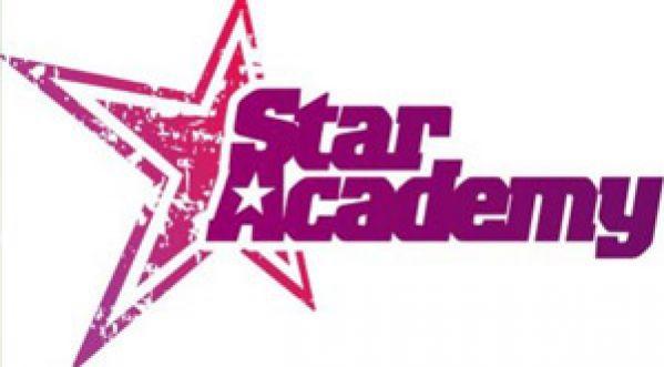 Star Academy : portraits et infos sur les candidats !
