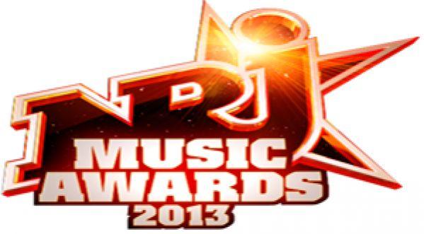 Concert &laquo; Before NRJ Music Awards 2013&raquo; au Palais des Festivals de <strong>cannes</strong>