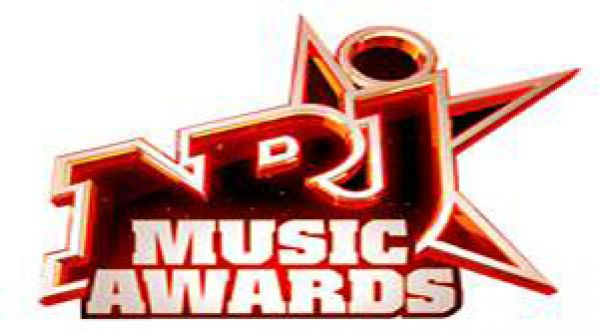 NRJ MUSIC AWARDS : une nouvelle <strong>date</strong> pour la 15&egrave;me &eacute;dition