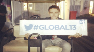 Global Gathering, un festival made in UK