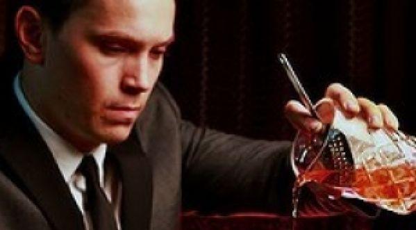 Le Winston : l?un des plus chers cocktails du monde