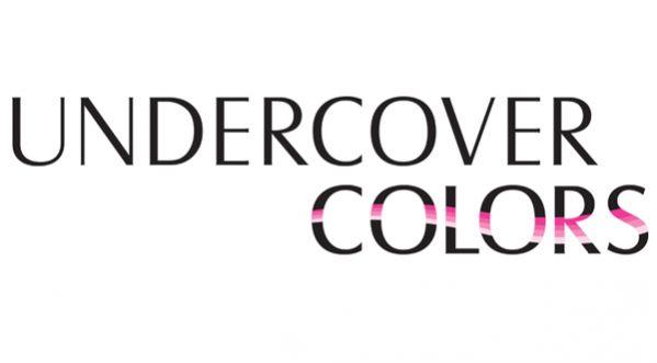 Undercover <strong>colors</strong> : le vernis contre les agressions sexuelles !