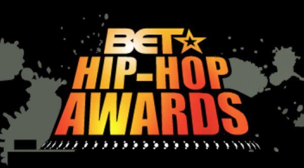 Un retour sur les BET Hip-Hop Awards 2014 !