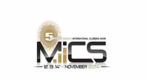 MICS 2014, le Bilan