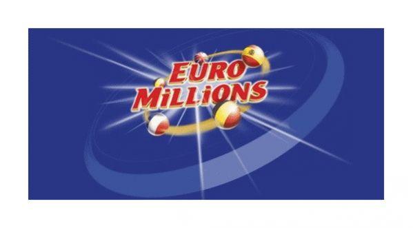 La fran&ccedil;aise des jeux vous d&eacute;voile ses secrets pour <strong>gagner</strong> &agrave; l&#039;Euro Millions!