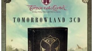 Une mega compilation Tomorrowland 2014 en approche
