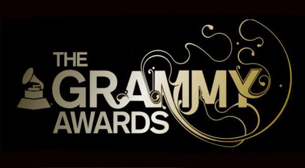 Grammy awards 2015 : une pluie de stars pour la 57� �dition !