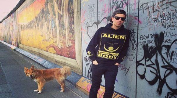 Boys Noize, la tourn�e mondiale pour les 10 ans du label