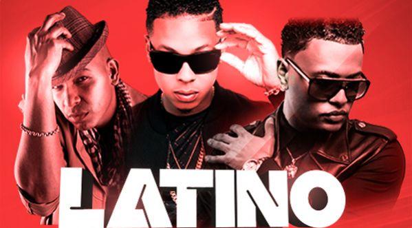 Latino Reggaeton Festival le 04 Avril au TRANSBORDEUR