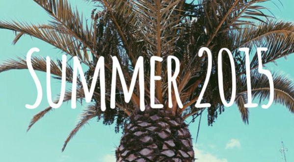 Les bons plans de fin d'été