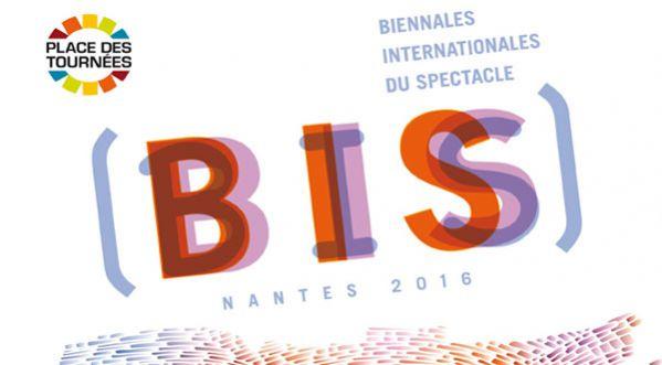 7ème édition des BIS de Nantes : les 20 et 21 janvier 2016 !