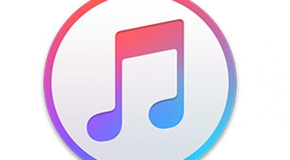 Les meilleurs titres et albums de l'année révélés par iTunes !