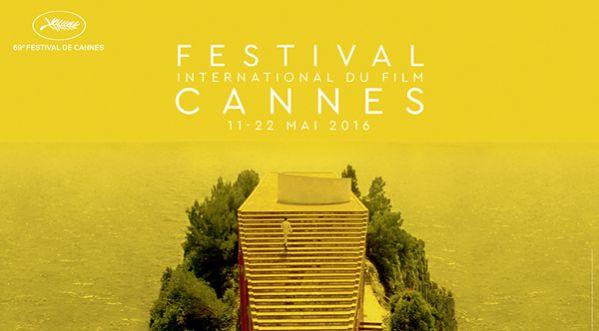 D&eacute;couvrez les 20 films en comp&eacute;tition du Festival de <strong>cannes</strong>