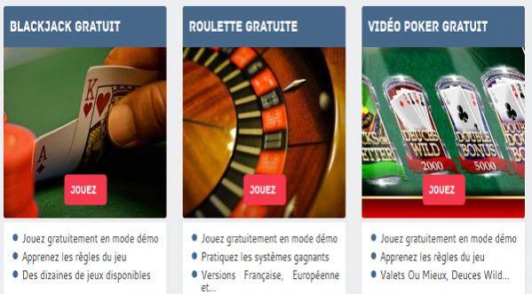 La Loi Macron et les casinos en <strong>ligne</strong>