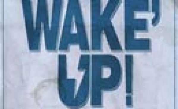Wake up @ <strong>cholet</strong>