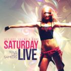 Soir�e Live club Spring love / saturday live � deejays, shows & more