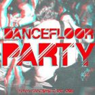 Soir�e Sanz by bizz�art Dancefloor party !