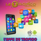Soir�e Tropico Clubbing party