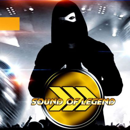 Soirée Kiss club Sound of legend en show au kiss club