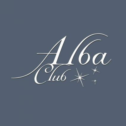Soirée L'alba before club #albaclub #bastia #clubbing party #everysaturday night #funparty ????