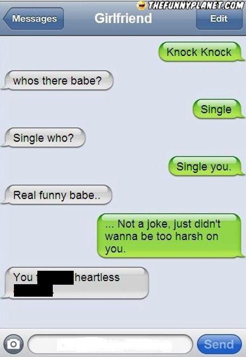 funny texts girlfriend - photo #21