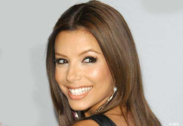 les anges de la t l r alit 5 eva longoria au casting. Black Bedroom Furniture Sets. Home Design Ideas