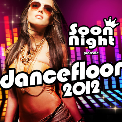 Soon Night Dancefloor 2012 - 2011VorTeX (TLS RELEASE) torrent