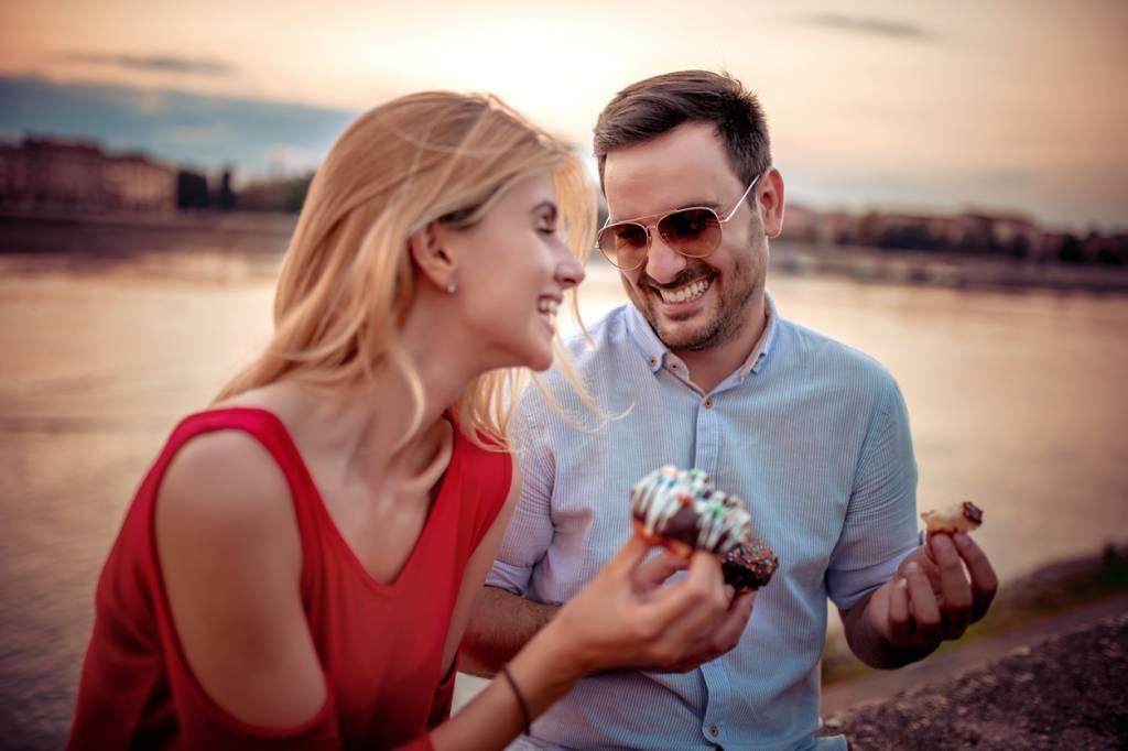 Site de rencontre : trouvez des célibataires de plus de 50 ans   DisonsDemain