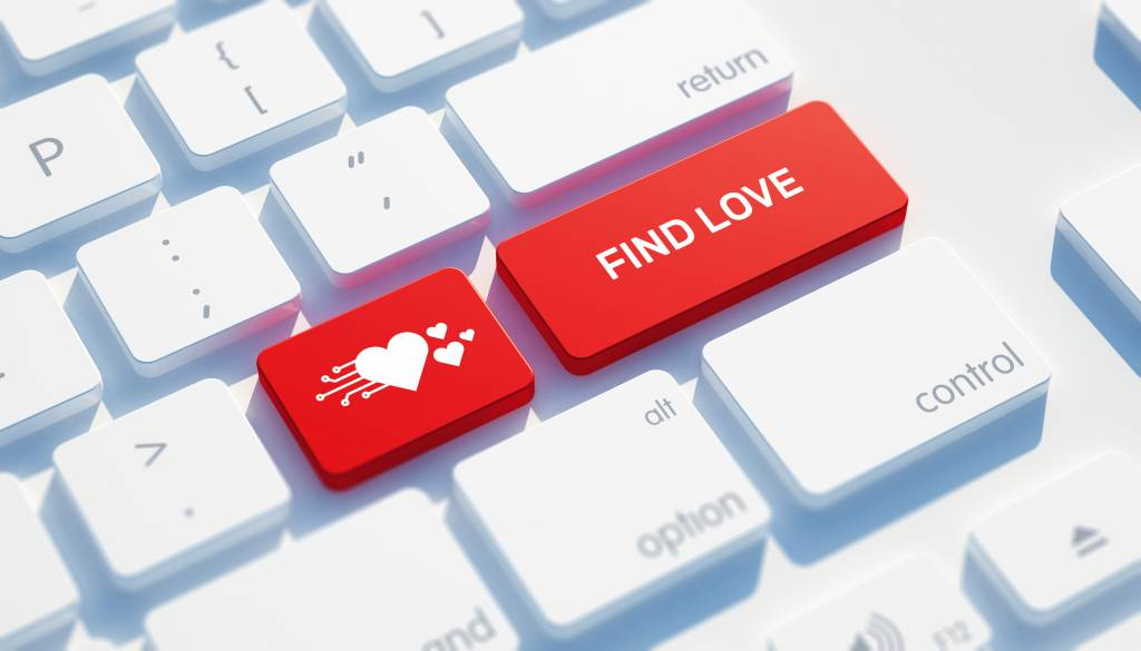 dix meilleurs sites de rencontres