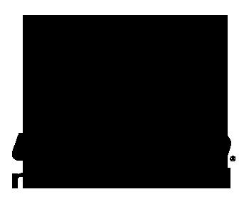 creer un logo ultras gratuit