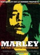 Marley DVD