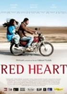 Redt Hjerte