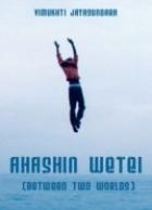 Ahasin-Wetai