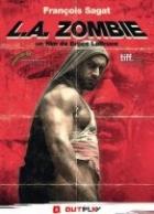 L.A. Zombie