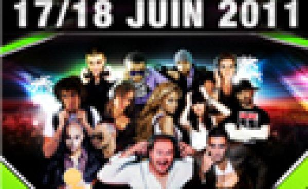 Soirée Ibiza Party Reporté