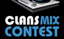 Retrouvez Le Gagnant De La Finale Clans Mix Contest