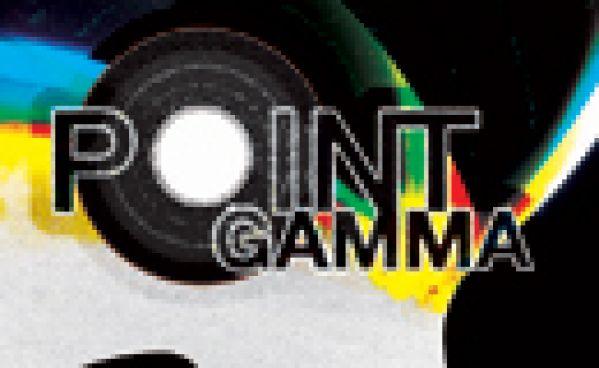 Point Gamma 2011