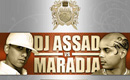 Dj Assad l'Interview Exclusive !