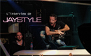 Interview De Jay Style