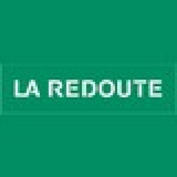 Redoute replique - Code promo la redoute 2017 ...
