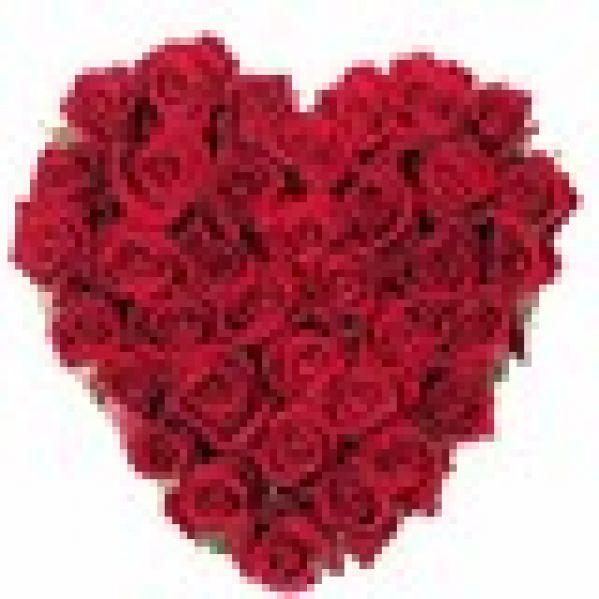 La Saint Valentin est annulée en 2012 !