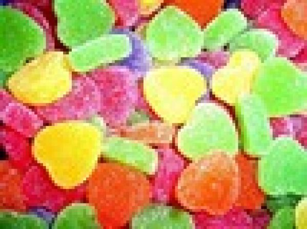 La Saint Valentin pour ceux qui la fêtent... Et les autres !