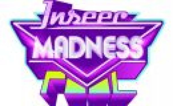 Inseec Madness Pool, ce vendredi à Aquaboulevard !