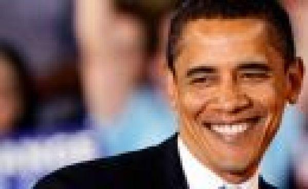 Barack Obama reprend I'm Sexy and I know it (Vidéo Officielle !)