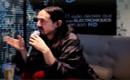 Steve Aoki, interview exclusive pour Prysm Radio